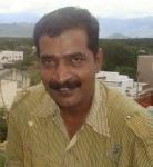நந்தன் ஸ்ரீதர்