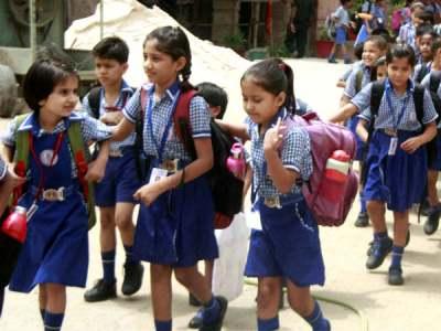 05-1451982110-school-childrens23-600