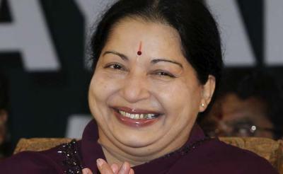 jayalalithaa-jayalalithaa-smiling_650x400_51431335197