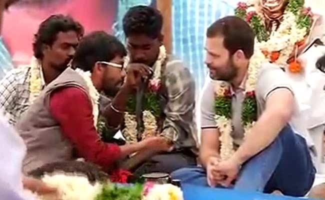rahul-gandhi-hcu-hunger-strike_650x400_81454126029