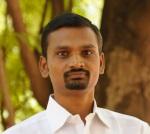 ஸ்டாலின் ராஜாங்கம்