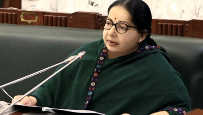 jayalalitha in assembly