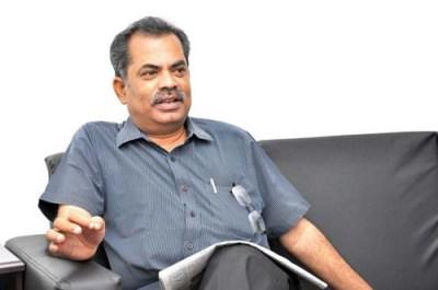 க. கனகராஜ்