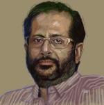 விஜயசங்கர் ராமச்சந்திரன்