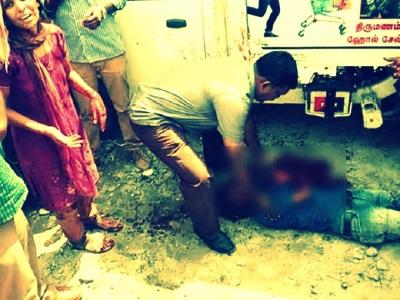 15-1458010261-tirupur-dalit-murder2-600