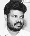 கௌதம சன்னா