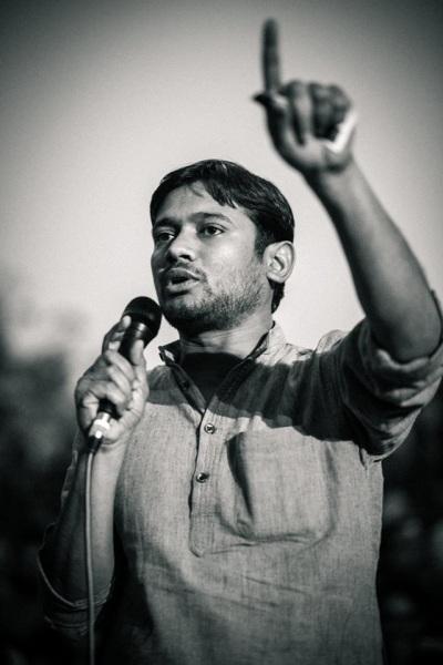 Tanushree Bhasin 1