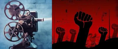 communist cinema