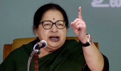 jayalalithaa-election-rally-pti.jpg.image.975.568