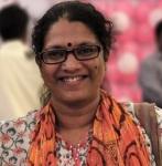 ப்ரேமா ரேவதி