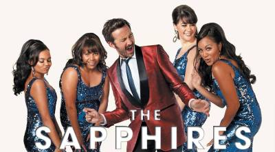 the-sapphires