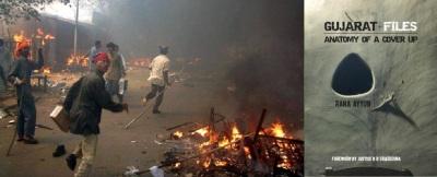 gujarat-riots