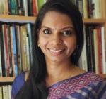 குட்டி ரேவதி