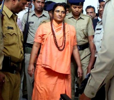 praghya