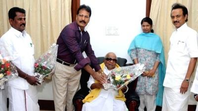 puthiya-tamilagam-chief-dr-k-krishnaswamy
