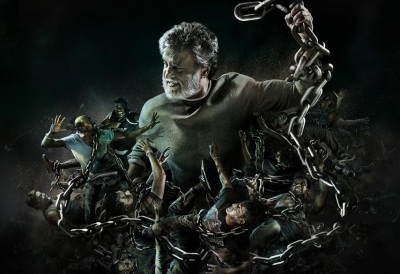 Rajinikanths-Kabali-Movie-Stills-2-e1442830791595