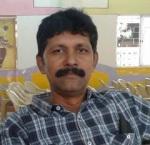 ச. பாலமுருகன்