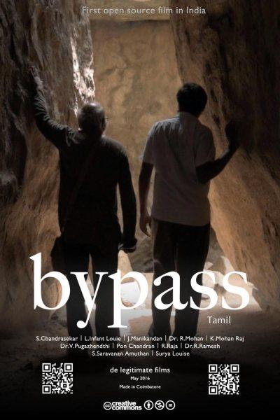 bypass-vertical-poster-4-medium