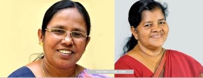 K-K-Shailaja-Health-Ministe