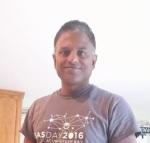நியாண்டர் செல்வம்