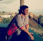 priya thambi