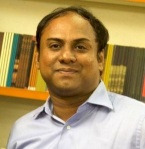 vijay mahein