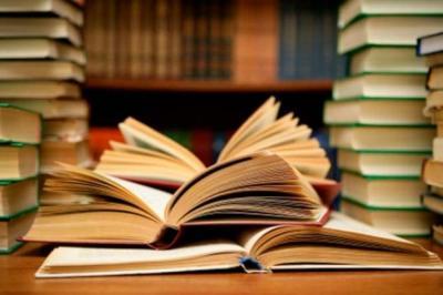books-jan18