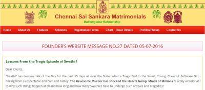 Chennai-website2