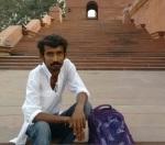 ஜீவா பொன்னுசாமி