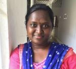 கிருபா முனுசாமி