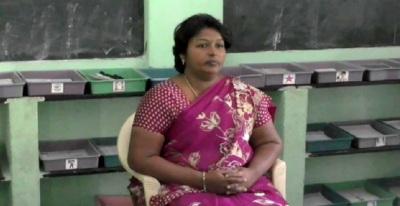 teacher-dharmapuri