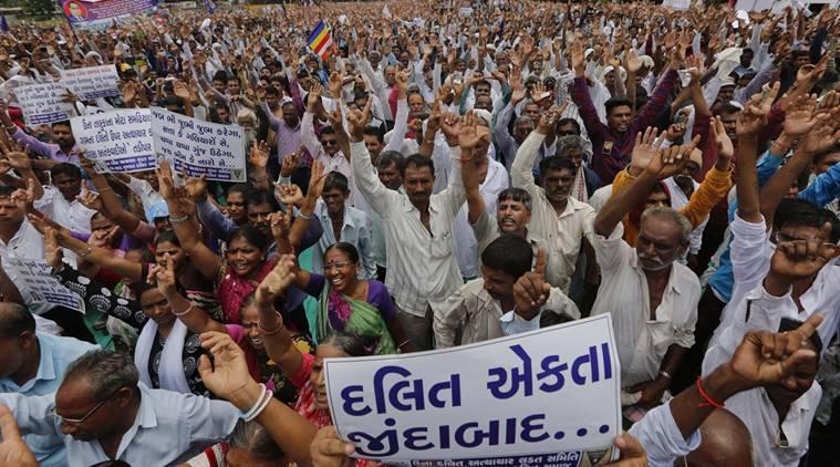 dalit-protest-759