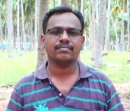 ஏர் மகாராசன்