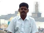 புத்தக அறிமுகம் - இந்தியா என்கிற கருத்தாக்கம்