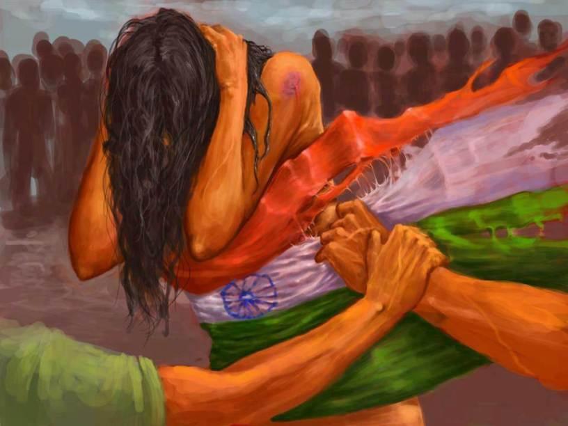 rape-india1