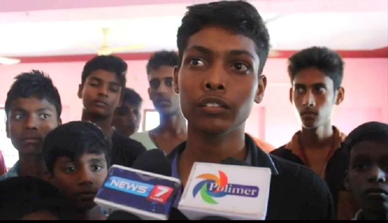 tamil_8