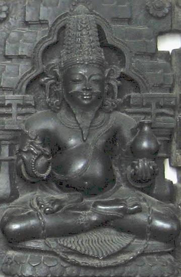 பிரகஸ்பதி