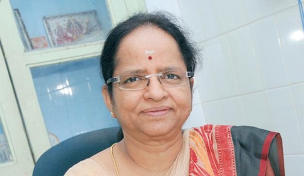 dr-lakshmi-vijayakumar