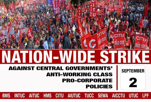 india-general-strike