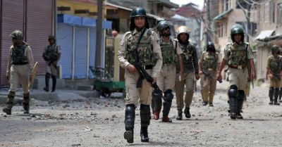 indian-army.jpg.image
