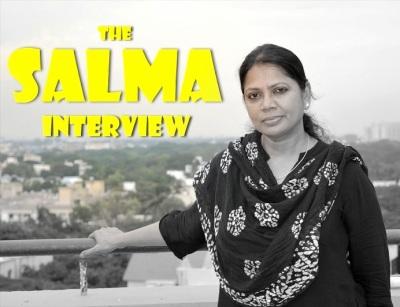 salma-interview-copy