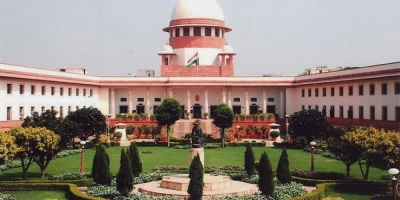 SUPREME-COURT-OF-INDIA-