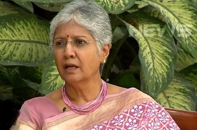 vanitha mohan