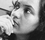 amudha-suresh
