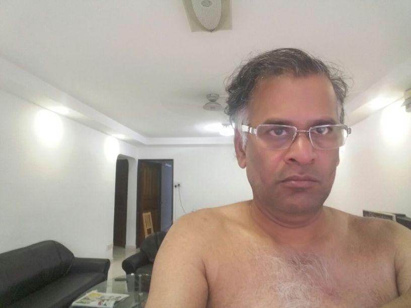 jeyamohan