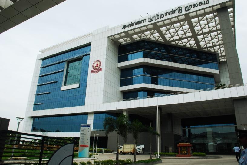 the-anna-centenary-library-chennai
