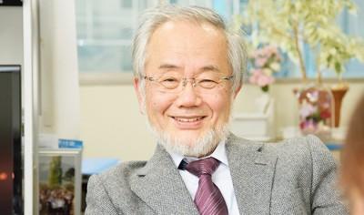 yoshinori-medical