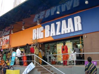 big-bazaar-stores16052015