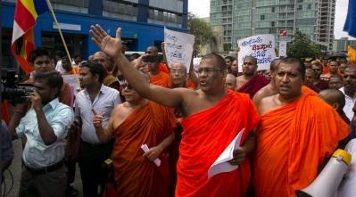 buddist-monks