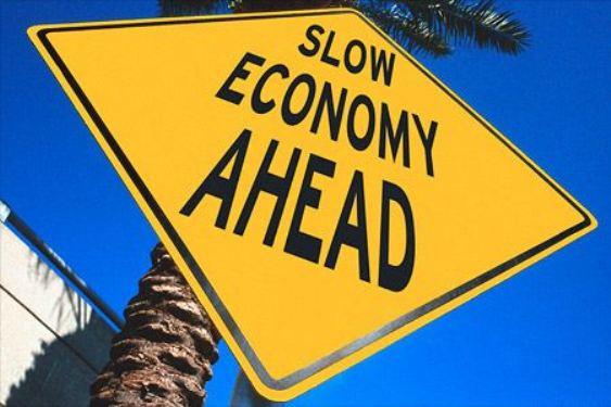 economy-slow-economy-ahead
